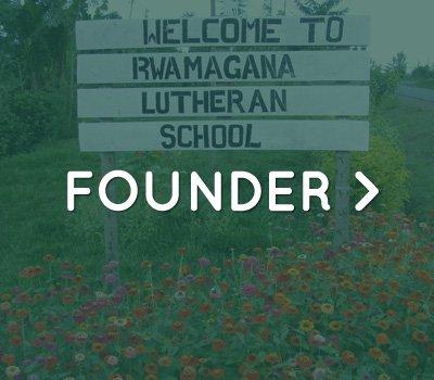 founder-button