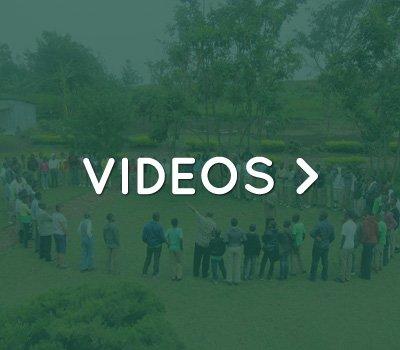 videos-button