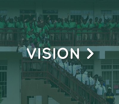 vision-button